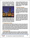 0000082815 Word Template - Page 4