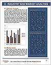 0000082815 Word Templates - Page 6