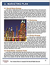 0000082815 Word Templates - Page 8
