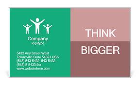 0000082816 Business Card Templates