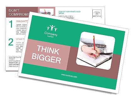 0000082816 Postcard Template
