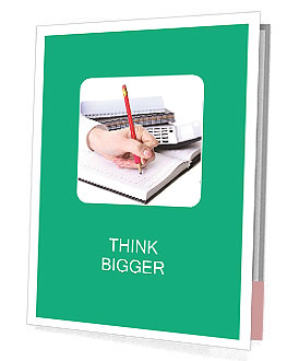 0000082816 Presentation Folder