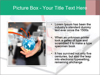 0000082816 PowerPoint Templates - Slide 13