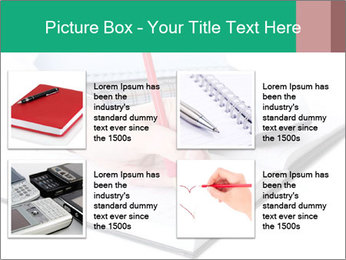 0000082816 PowerPoint Templates - Slide 14
