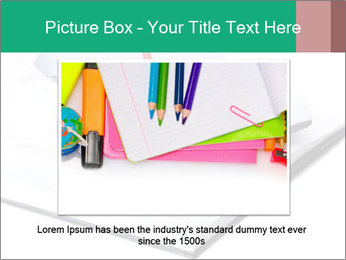 0000082816 PowerPoint Templates - Slide 16