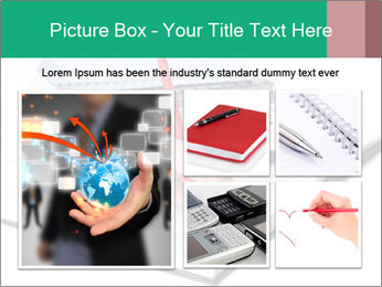 0000082816 PowerPoint Templates - Slide 19