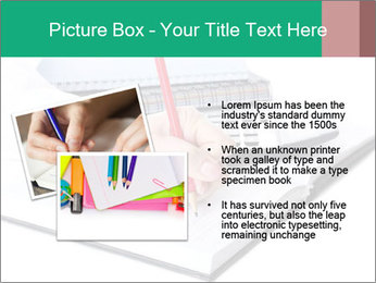 0000082816 PowerPoint Templates - Slide 20
