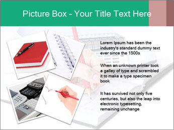 0000082816 PowerPoint Templates - Slide 23