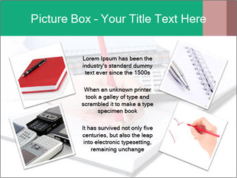 0000082816 PowerPoint Templates - Slide 24