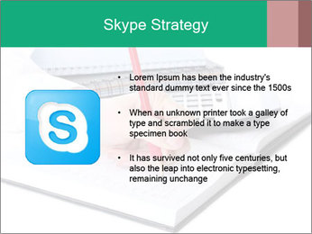 0000082816 PowerPoint Templates - Slide 8