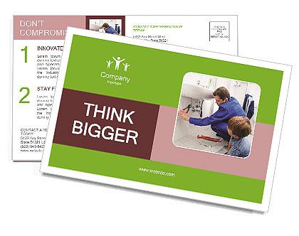 0000082817 Postcard Templates