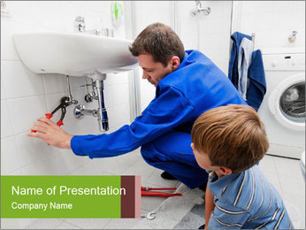 0000082817 PowerPoint Template