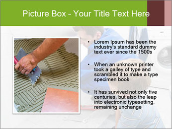 0000082817 PowerPoint Template - Slide 13
