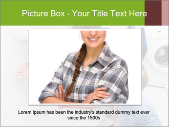 0000082817 PowerPoint Template - Slide 16