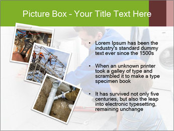 0000082817 PowerPoint Template - Slide 17