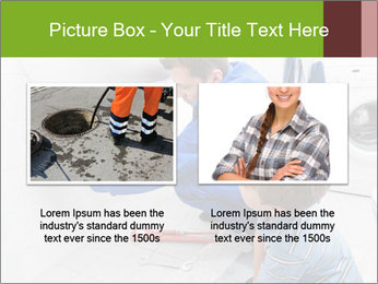0000082817 PowerPoint Template - Slide 18