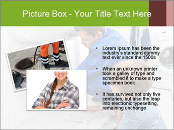 0000082817 PowerPoint Template - Slide 20