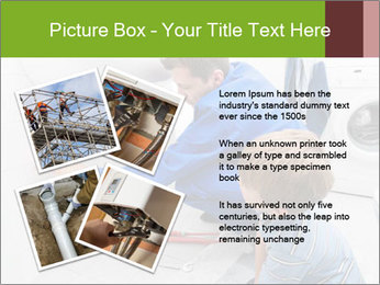 0000082817 PowerPoint Template - Slide 23