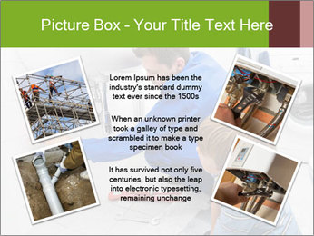0000082817 PowerPoint Template - Slide 24