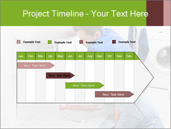 0000082817 PowerPoint Template - Slide 25