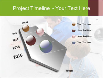 0000082817 PowerPoint Template - Slide 26