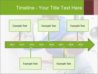 0000082817 PowerPoint Template - Slide 28