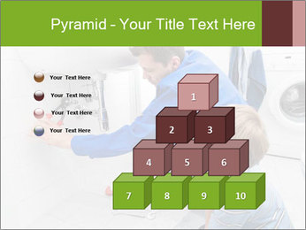 0000082817 PowerPoint Template - Slide 31