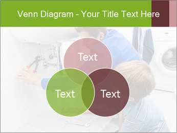 0000082817 PowerPoint Template - Slide 33