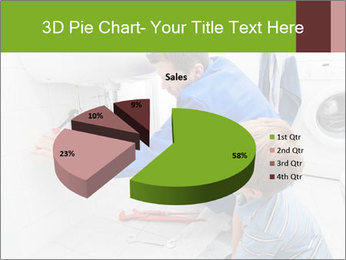0000082817 PowerPoint Template - Slide 35