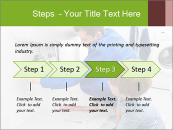 0000082817 PowerPoint Template - Slide 4