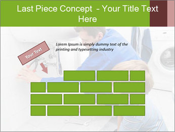 0000082817 PowerPoint Template - Slide 46