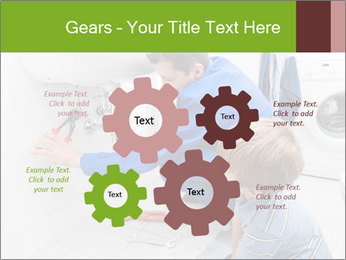 0000082817 PowerPoint Template - Slide 47