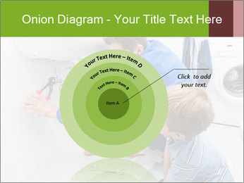 0000082817 PowerPoint Template - Slide 61