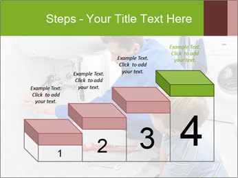 0000082817 PowerPoint Template - Slide 64