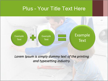0000082817 PowerPoint Template - Slide 75