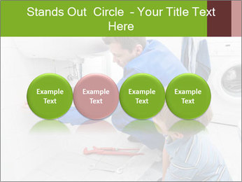 0000082817 PowerPoint Template - Slide 76