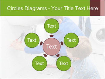 0000082817 PowerPoint Template - Slide 78