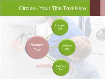 0000082817 PowerPoint Template - Slide 79