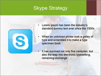 0000082817 PowerPoint Template - Slide 8