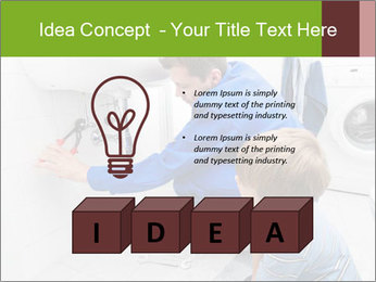 0000082817 PowerPoint Template - Slide 80