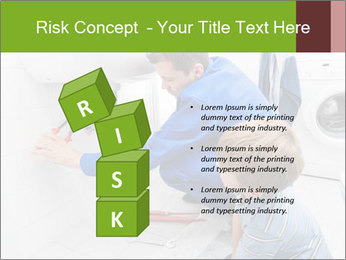 0000082817 PowerPoint Template - Slide 81