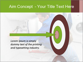 0000082817 PowerPoint Template - Slide 83