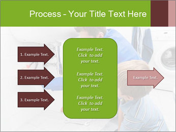 0000082817 PowerPoint Template - Slide 85
