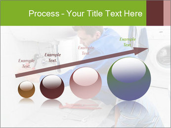 0000082817 PowerPoint Template - Slide 87