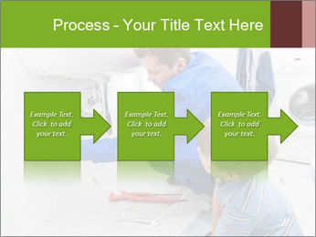 0000082817 PowerPoint Template - Slide 88