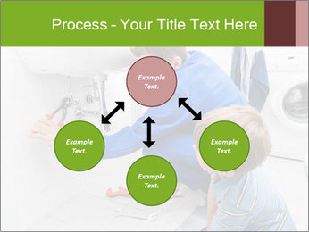 0000082817 PowerPoint Template - Slide 91
