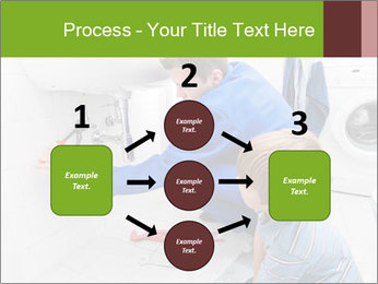 0000082817 PowerPoint Template - Slide 92