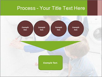 0000082817 PowerPoint Template - Slide 93