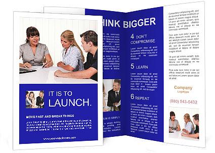 0000082818 Brochure Templates