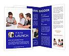 0000082818 Brochure Template
